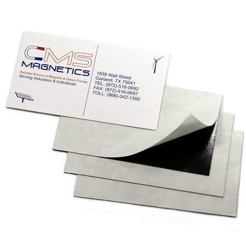 magnetic-business-cards.jpg