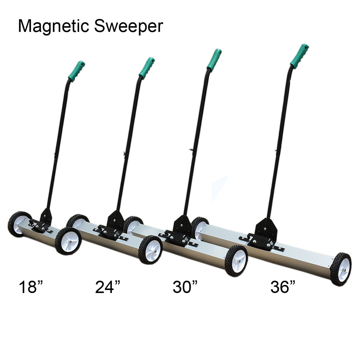 magnetic-sweepers.jpg