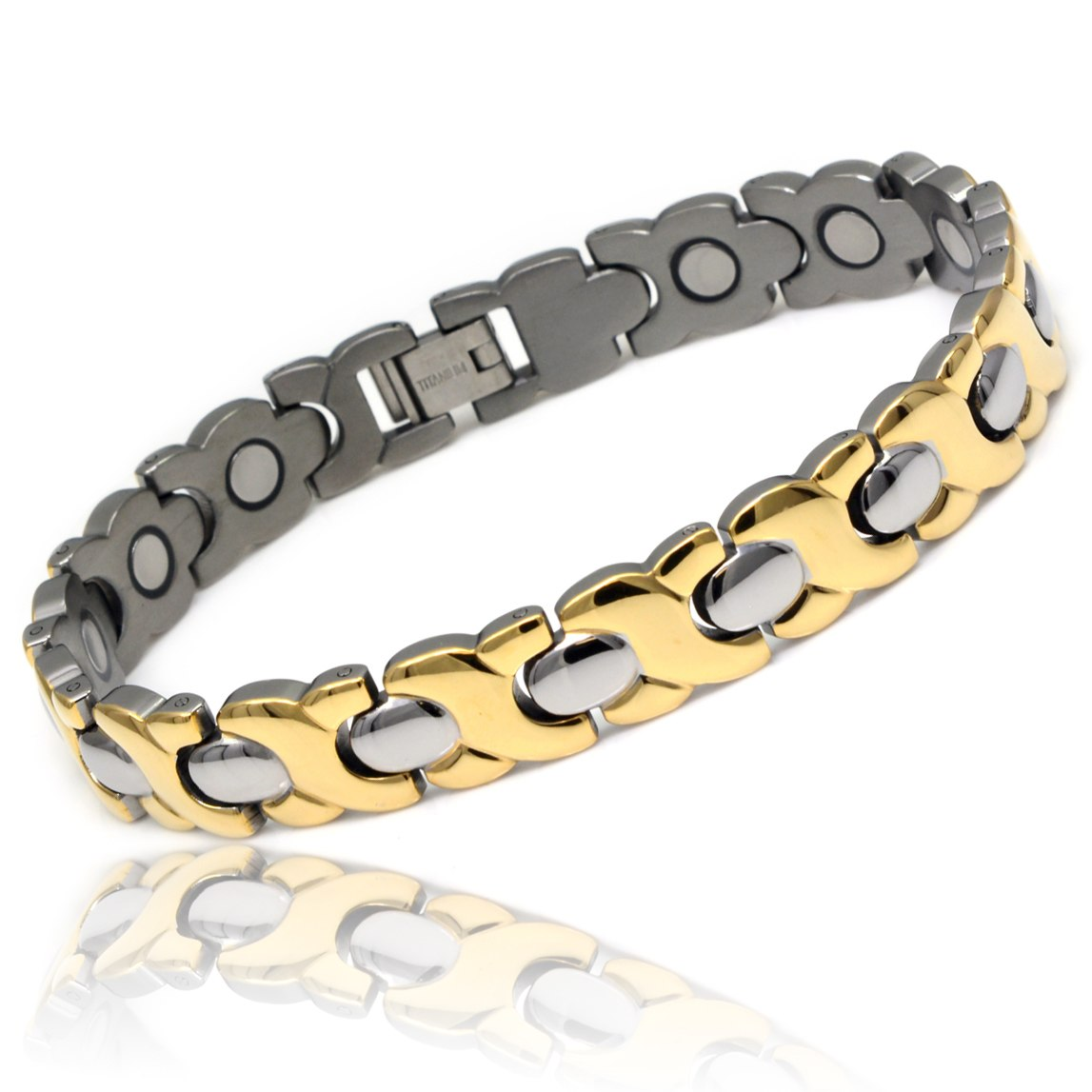 magnetic-therapy-bracelet.jpg