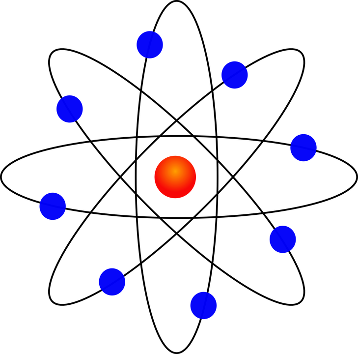 nucleus-42693-960-720.png