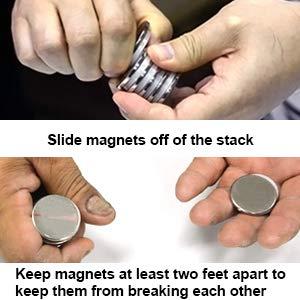 slide-mags.jpg
