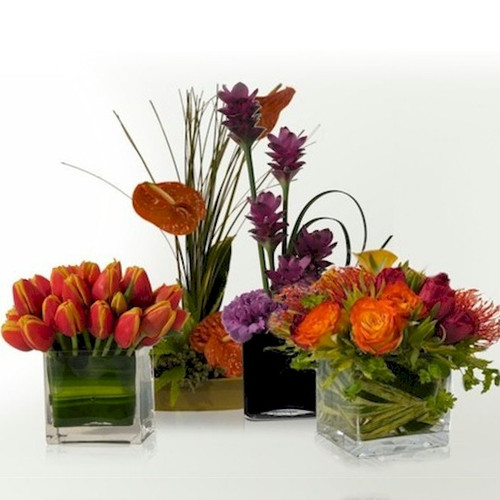 A La Carte Designer Bouquets $79 to $179