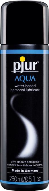 Pjur Aqua 250ml