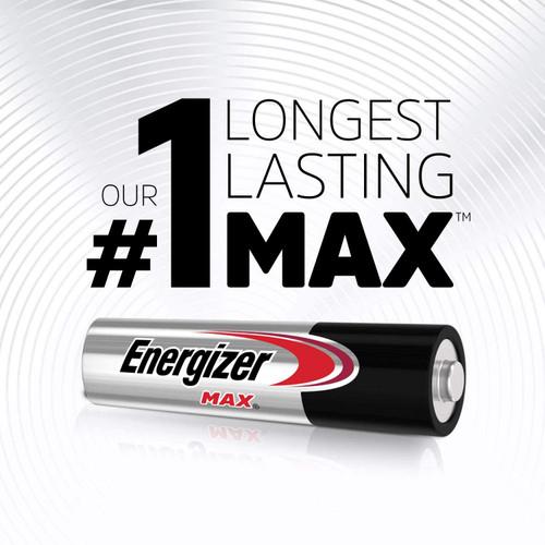 Energizer AAA Single Battery