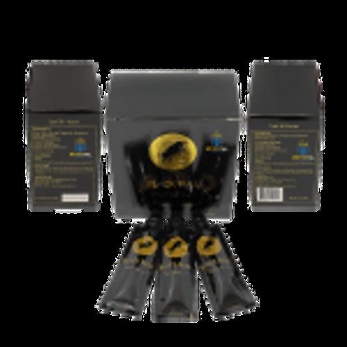 Black Bull Honey Male Enhancement
