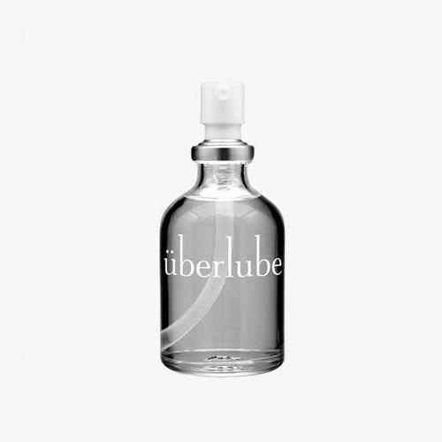 Uberlube 50 ml Bottle
