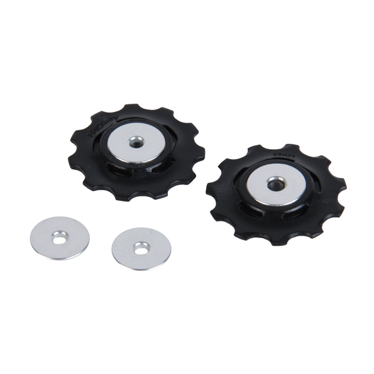 SRAM Force Rival Apex 10 Speed Rear Derailleur Pulley Kit