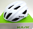 Kask Mojito 3 Review