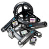 HUGE Savings Start Now- Save 30% on Stages Power Meters