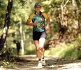 Implement Trail Running for Injury Prevention