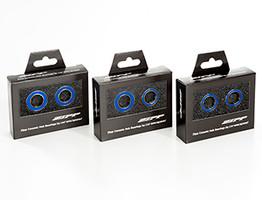 Zipp CeramicSpeed Bearing Kits