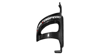 xlab torpedo cage sport factory