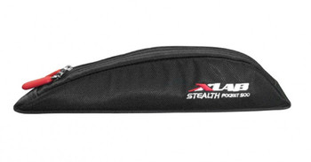 xlab stealth pocket 500 sport factory