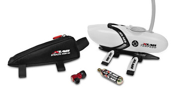 sport factory has xlab starter kits in stock