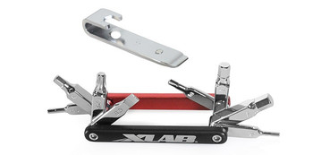xlab tri tool kit has it all at the sport factory
