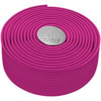 Profile Design DRiVe Bar Wrap pink