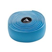 Profile Design DRiVe Bar Wrap blue