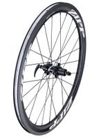 Zipp 303 Firecrest Carbon Clincher Rim Brake sport factory