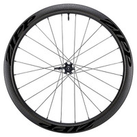 Zipp 303 Firecrest Carbon Clincher Tubeless Disc Brake