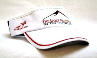 Headsweats Supervisor sport factory