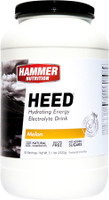Hammer Heed 80 Serving sport factory