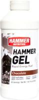 Hammer Gel Jugs 20oz sport factory