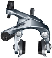 Shimano 105 BR-R7000 Brake Caliper Set Silver front sport factory