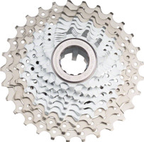 Campagnolo Record Cassette 12 speed sport factory