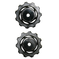 SRAM Force22 Pulley Kit