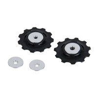 SRAM Force Rival Apex Pulley Kit replacement part
