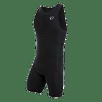 Pearl Izumi Select Mens Tri Suit black
