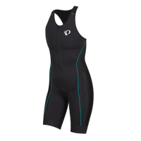Pearl Izumi Womens Elite Tri Suit black breeze sport factory
