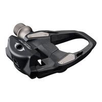 Shimano PD-R7000 105 Pedals sport factory