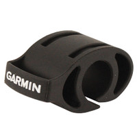 Garmin Universal Bike Mount Kit for Forerunners 010-11029-00