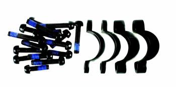 Profile Design Riser Kit ACARBKRSKT