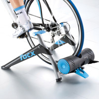 Tacx Genius Smart Wireless Trainer T2080 sport factory