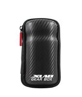 Xlab Gear Box 2390