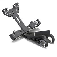 Tacx Bicycle Handlebar Bracket for Tablets