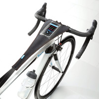 Tacx Trainer Sweat Cover for Smarphone (T2931