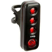 Knog Blinder Road R70 Rear Black N1011756