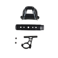 Profile Design B-Tab parts
