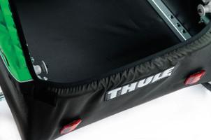 Thule Cadence storage