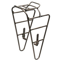 Blackburn Outpost Front Bike Rack 7044591 Sport Factory