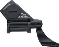 CatEye Double Wireless Speed-Cadence Sensor 1602780 sport factory
