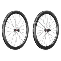 Enve SES 4.5 NBT Clincher Ceramic Bearings 100-3102-068 sport factory