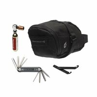 Blackburn Local Ride CO2 Kit 7068160 sport factory