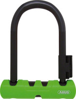 "Abus Ultra Mini 410 5"" Shackle A1410021"