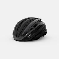 Giro Cinder MIPS matte black sport factory