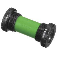 FSA BB-6200 Di2 Bottom Bracket 200-1869 sport factory