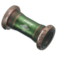 FSA BB-EVO8681 Bottom Bracket 200-3201 sport factory